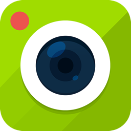 ChromaKey Studio PRO | ChromaKey Studio